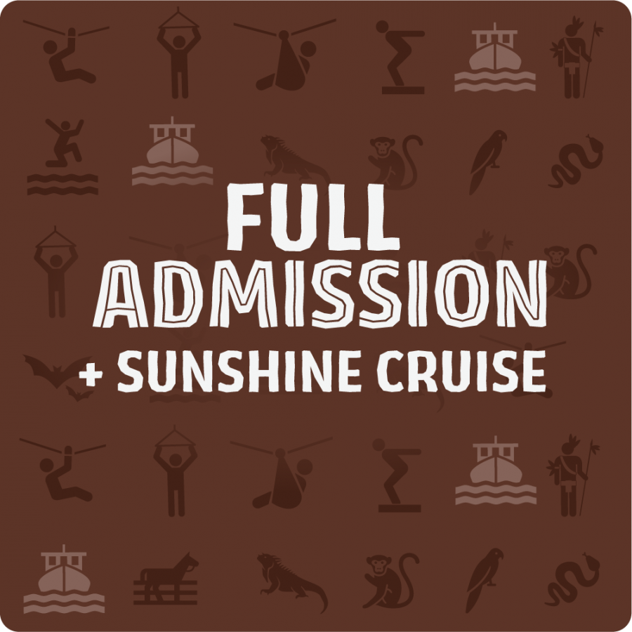 full-admission-sunshine